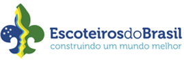 Escoteiros do Brasil - Construindo um mundo melhor