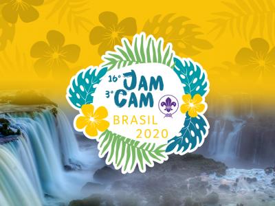 JAMCAM 2020
