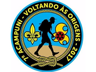 Acampuni reúne cerca de 160 participantes e bate recorde de envolvimento